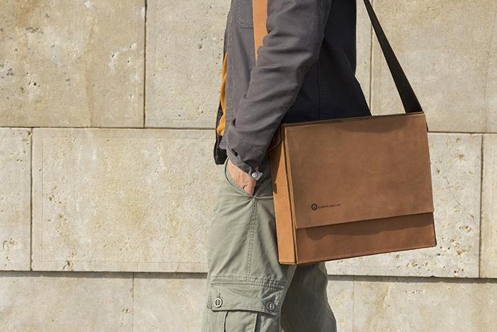 Gabriel Geller - produse din piele - Designist (10)