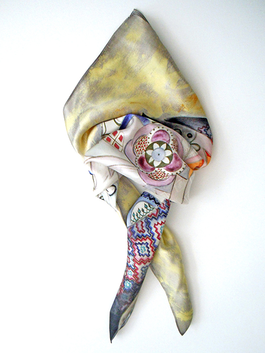 Maria Dermengiu - Marie Nouvelle Studio - Designist (10)