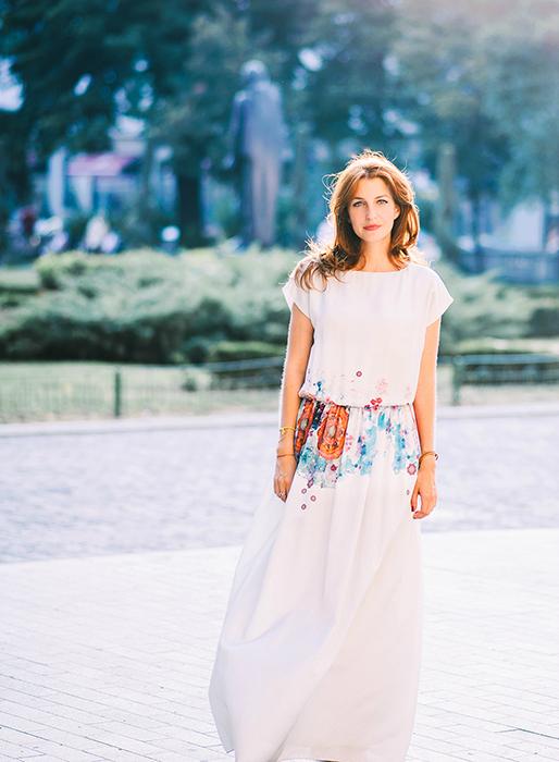 Maria Dermengiu - Marie Nouvelle Studio - Designist (21)