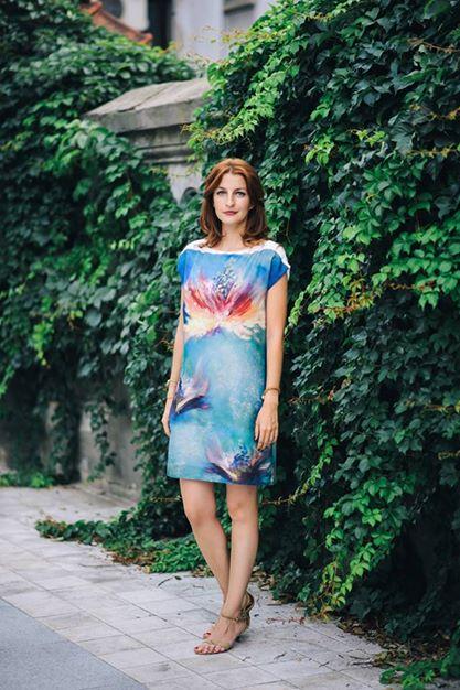 Maria Dermengiu - Marie Nouvelle Studio - Designist (37)