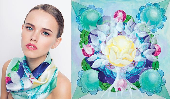 Maria Dermengiu - Marie Nouvelle Studio - Designist (4)