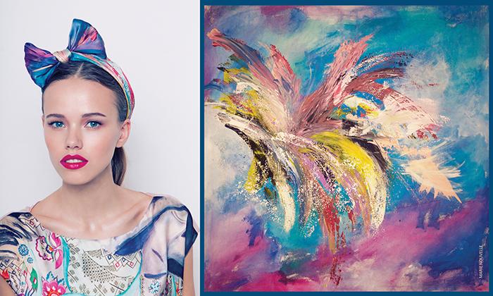 Maria Dermengiu - Marie Nouvelle Studio - Designist (46)