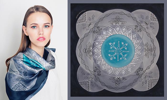 Maria Dermengiu - Marie Nouvelle Studio - Designist (6)