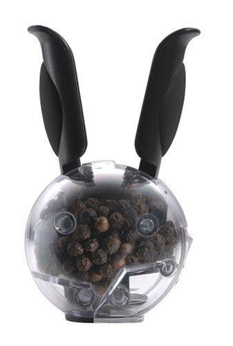 Premiu - Magnetic pepper grinder - Designist