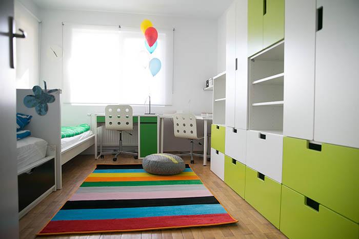 SOS Satul copiilor - Ikea - Designist (3)