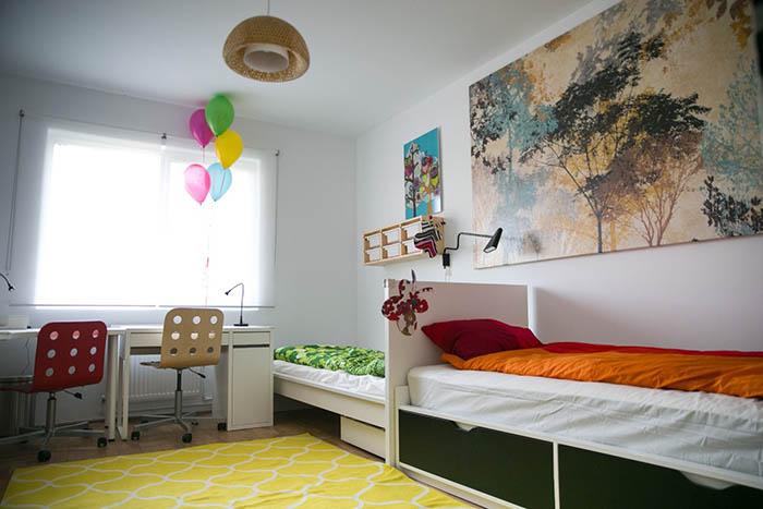 SOS Satul copiilor - Ikea - Designist (4)