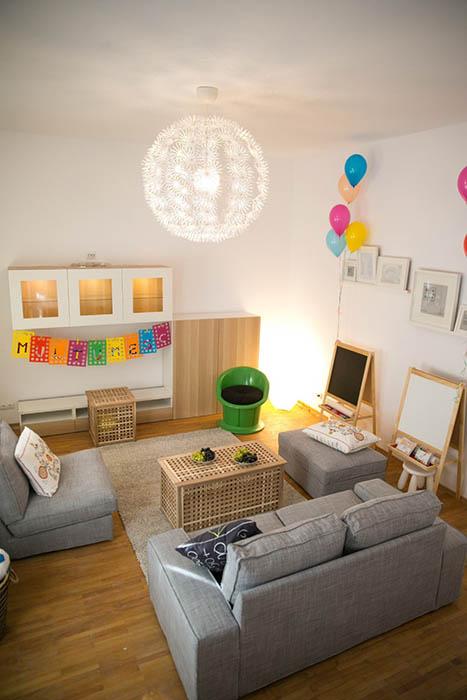 SOS Satul copiilor - Ikea - Designist (6)