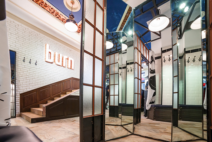 URBN Living Store_Designist (1)