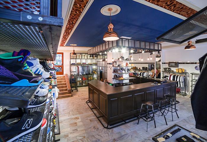 URBN Living Store_Designist (2)