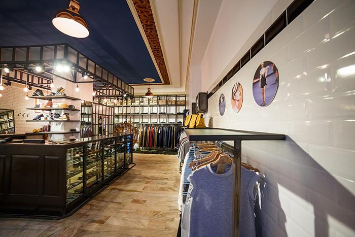 URBN Living Store_Designist (3)