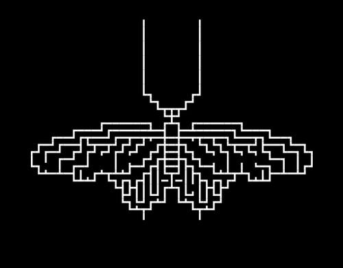logomark1