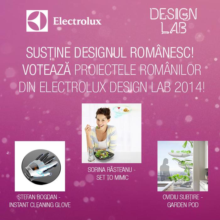 vizual_designist_edl