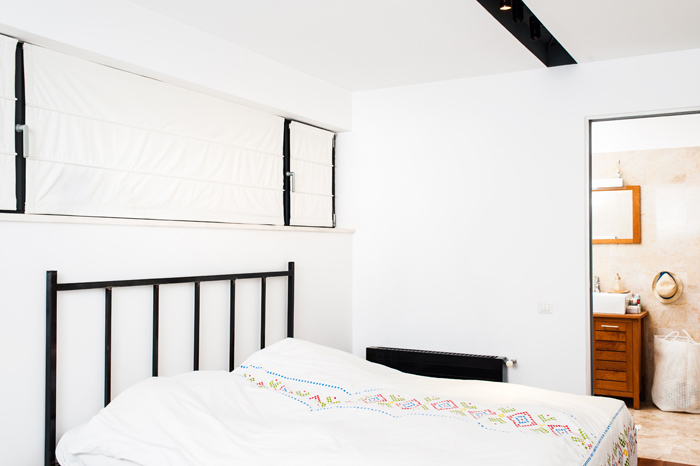 Apartament Bucuresti - Designist (9)