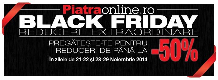 Black-Friday - Piatra Online - Designist