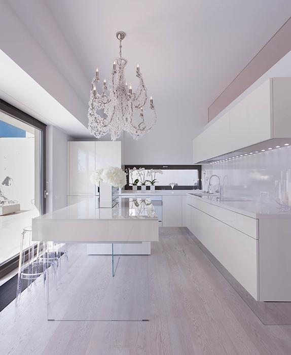 Casa SYAA - Bucuresti - Designist (4)