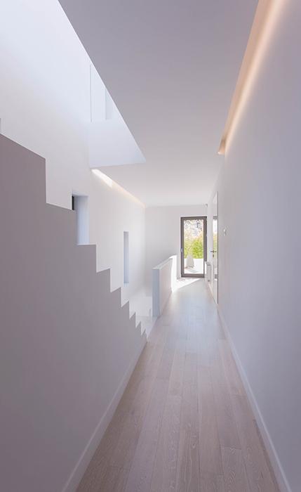 Casa SYAA - Bucuresti - Designist (6)