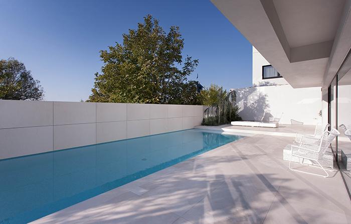 Casa SYAA - Bucuresti - Designist (8)