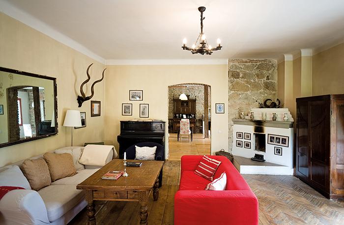 Casa Zabala - Concurs Igloo - Designist (2)