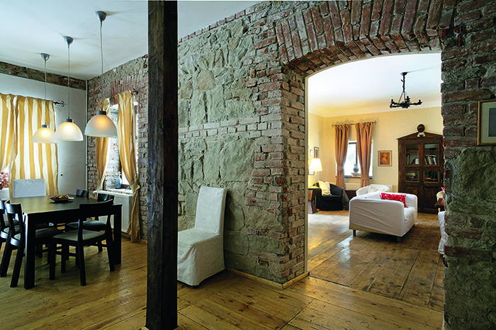 Casa Zabala - Concurs Igloo - Designist (5)