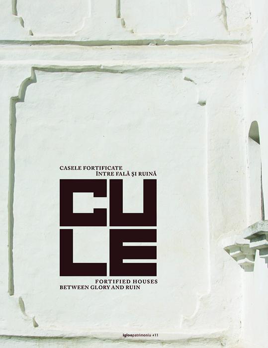 Cule oltenesti - album Igloo - Designist (5)