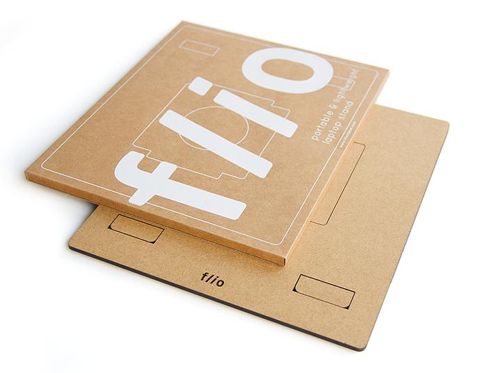 Flio - Designist (1)