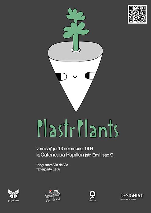 PlastrPlants - event Papillon - Designist (1)