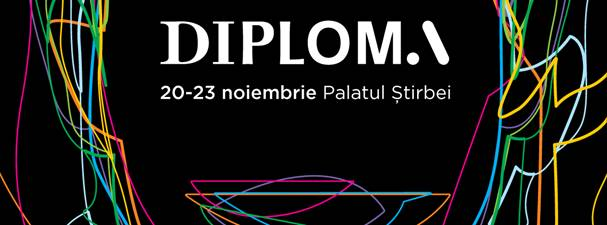 Prima editie DIPLOMA  (1)