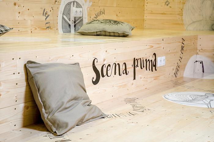 Seneca AntiCafe - Designist (4)