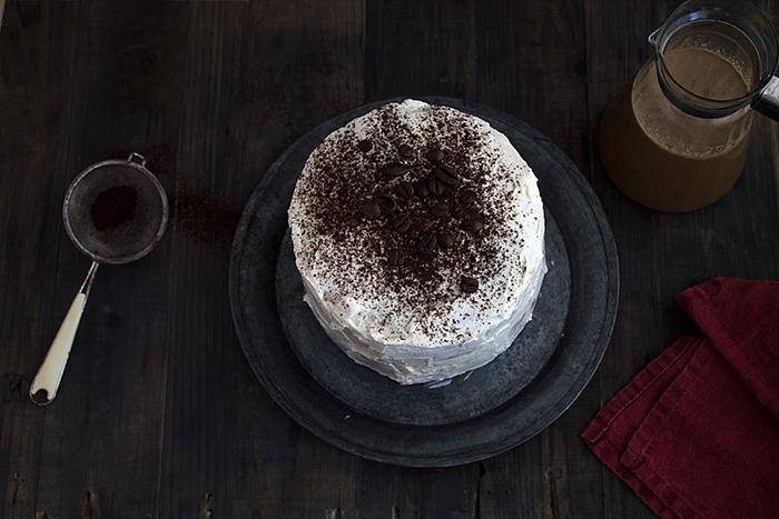 Tort cu blat de cartofi - Flori de Menta - Designist (2)