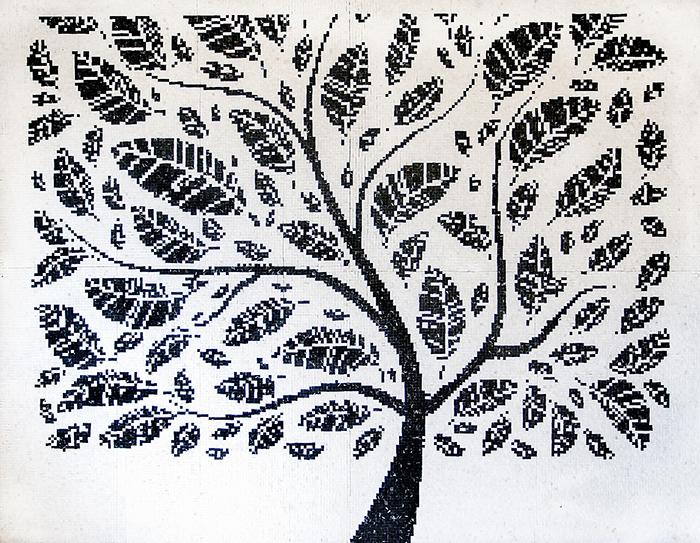 mozaic-copac-Designist
