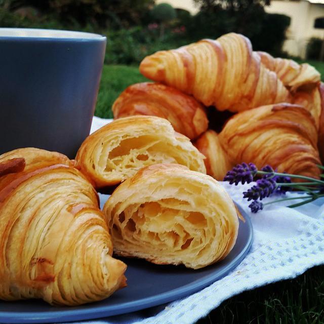 17_Croissant
