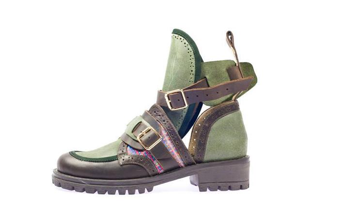 Accesorii Fashion - Made in RO - Designist (1)