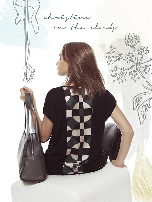 Accesorii Fashion - Made in RO - Designist (11)