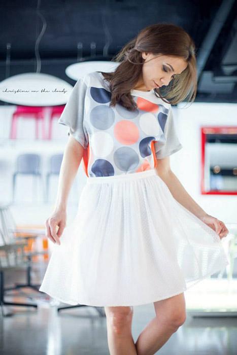 Accesorii Fashion - Made in RO - Designist (12)