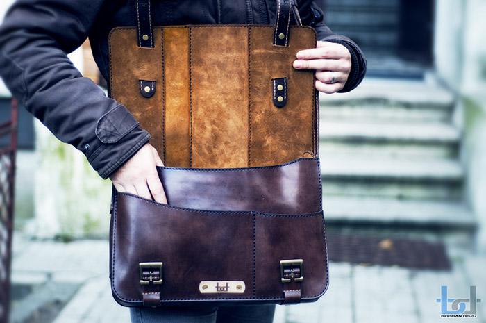Accesorii Fashion - Made in RO - Designist (19)
