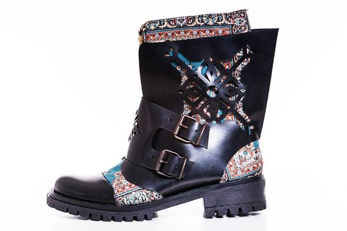Accesorii Fashion - Made in RO - Designist (2)