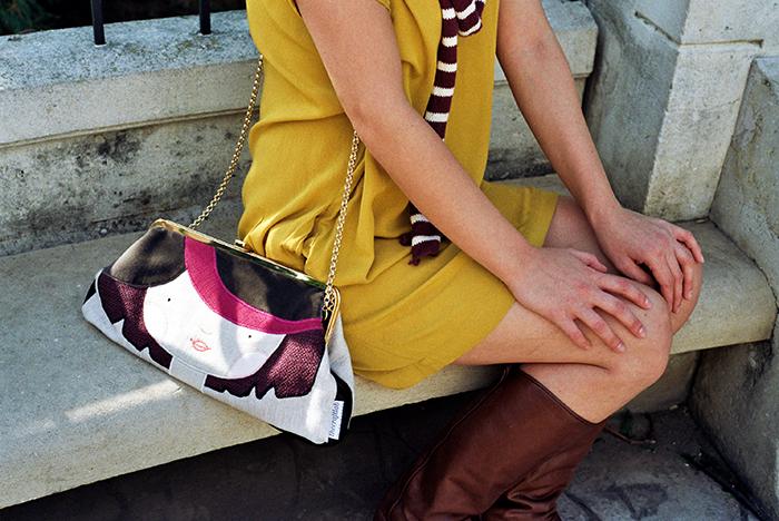Accesorii Fashion - Made in RO - Designist (22)