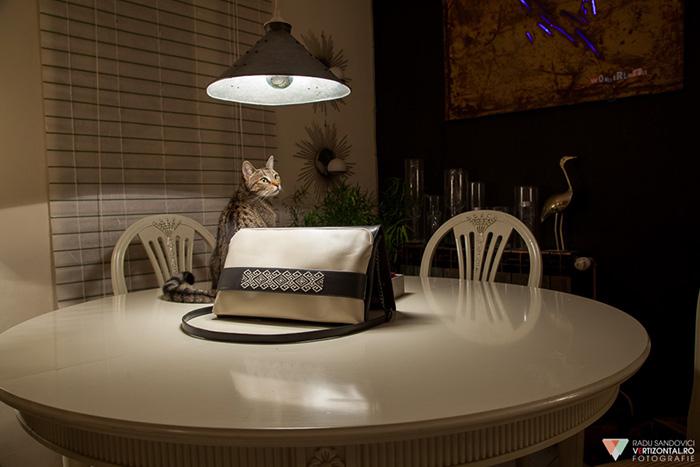 Accesorii Fashion - Made in RO - Designist (24) - Copy