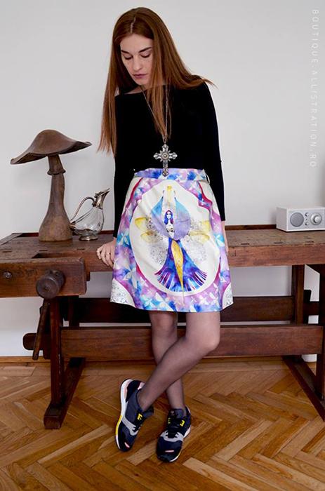 Accesorii Fashion - Made in RO - Designist (3)