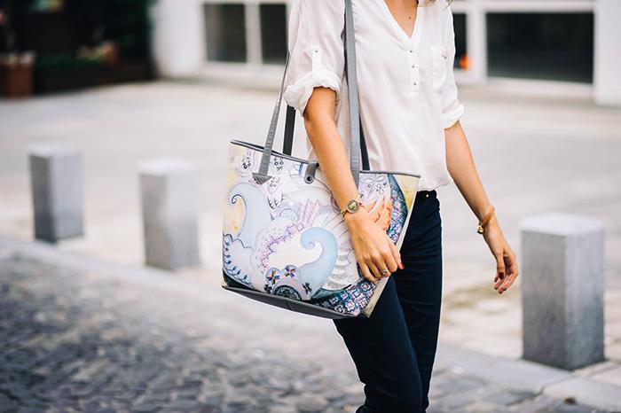 Accesorii Fashion - Made in RO - Designist (31)