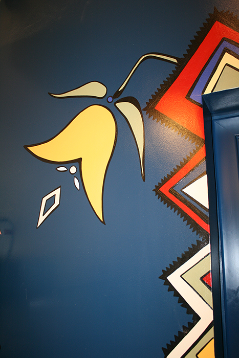 Alina Dinu - Bluna Design - Designist (13)