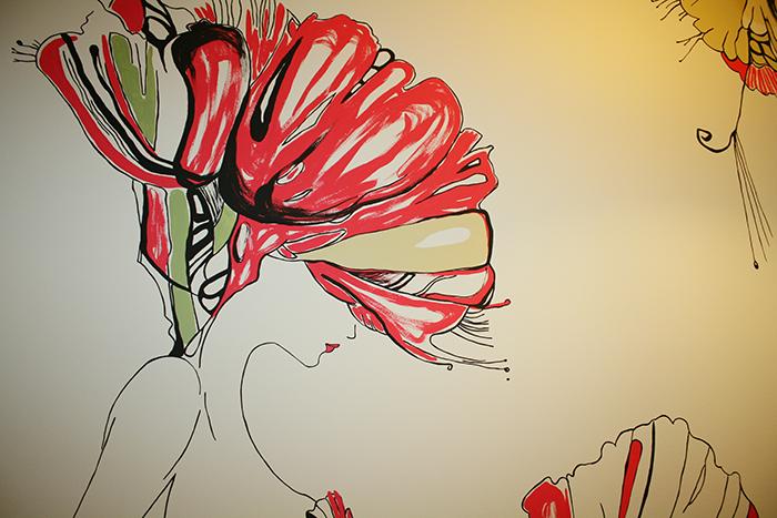 Alina Dinu - Bluna Design - Designist (3)