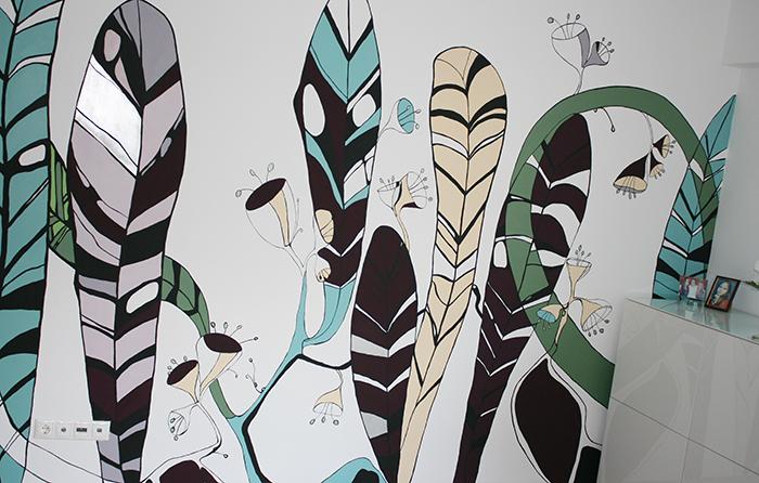 Alina Dinu - Bluna Design - Designist (30)
