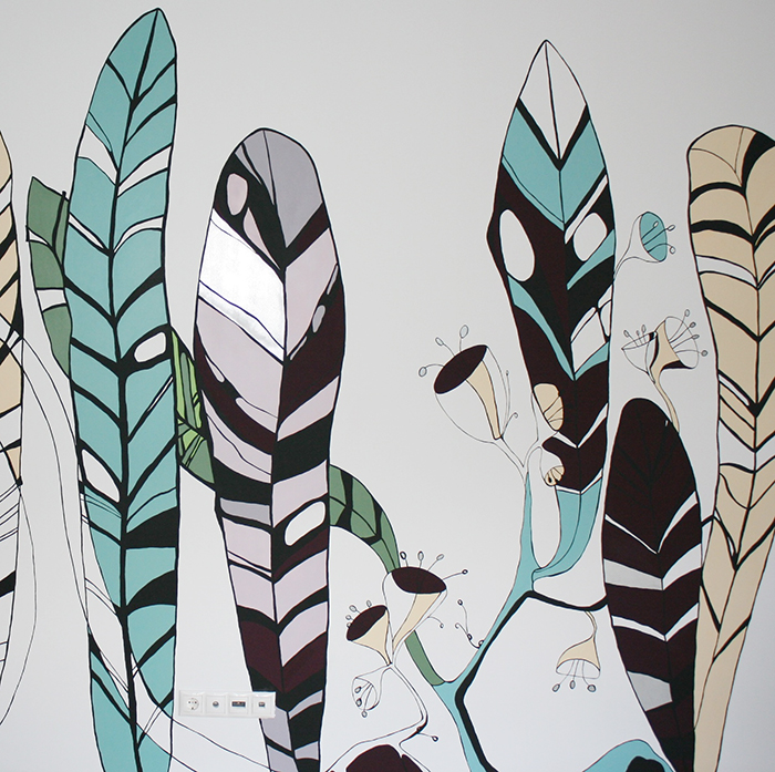 Alina Dinu - Bluna Design - Designist (31)