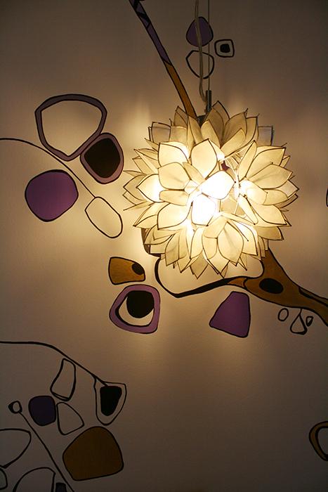 Alina Dinu - Bluna Design - Designist (36)