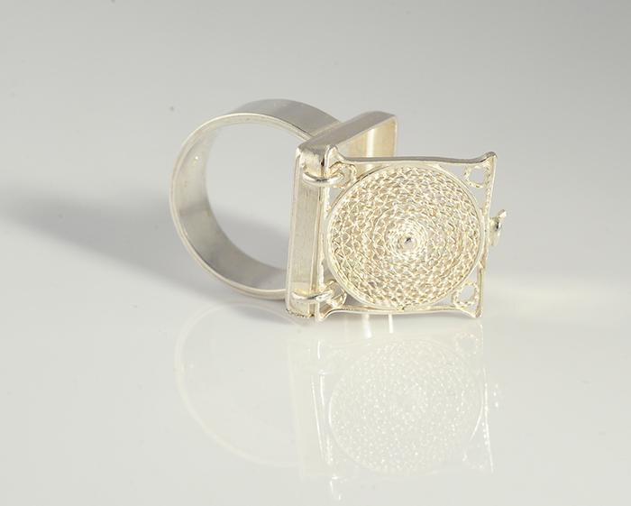 Bijuterii Made in RO - Targ de design romanesc - Designist (1)