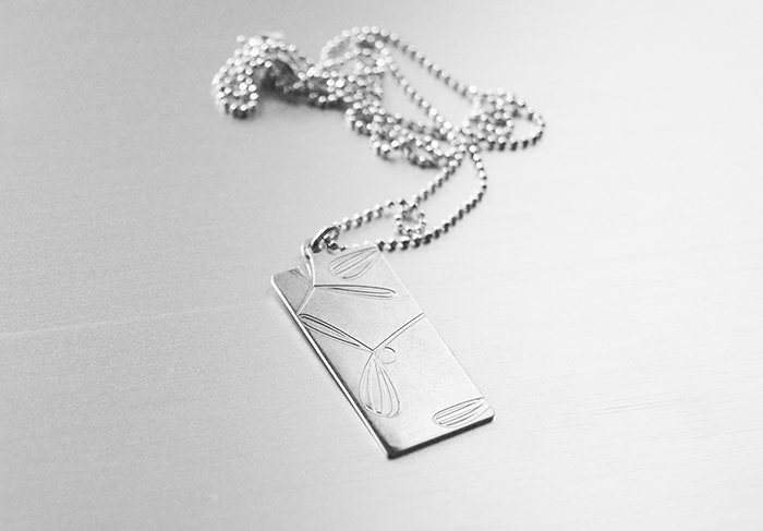 Bijuterii Made in RO - Targ de design romanesc - Designist (10)