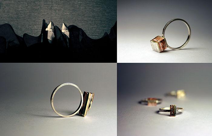 Bijuterii Made in RO - Targ de design romanesc - Designist (12)