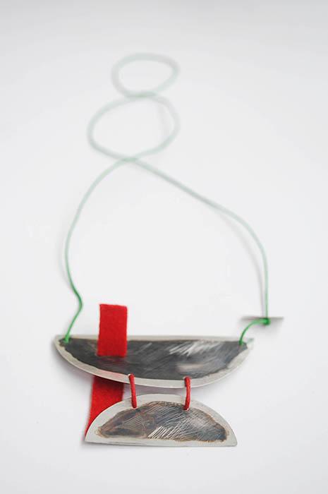 Bijuterii Made in RO - Targ de design romanesc - Designist (18)