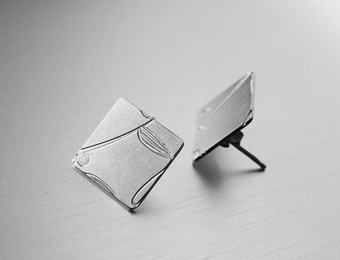 Bijuterii Made in RO - Targ de design romanesc - Designist (9)